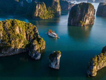 vietnam hotpot